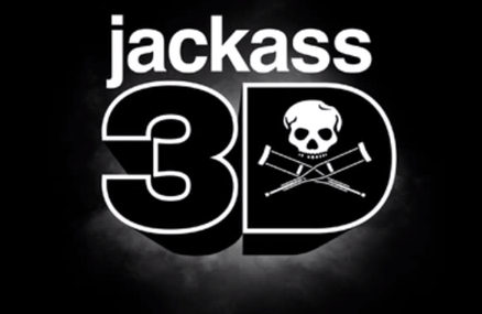 Jackass 3D Theme Song